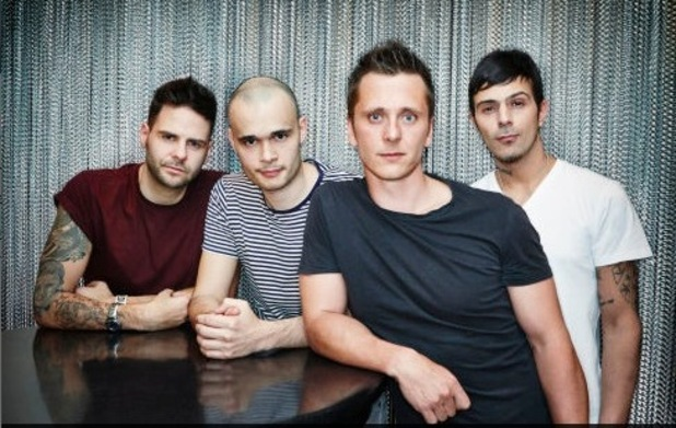 5ive-the-big-reunion