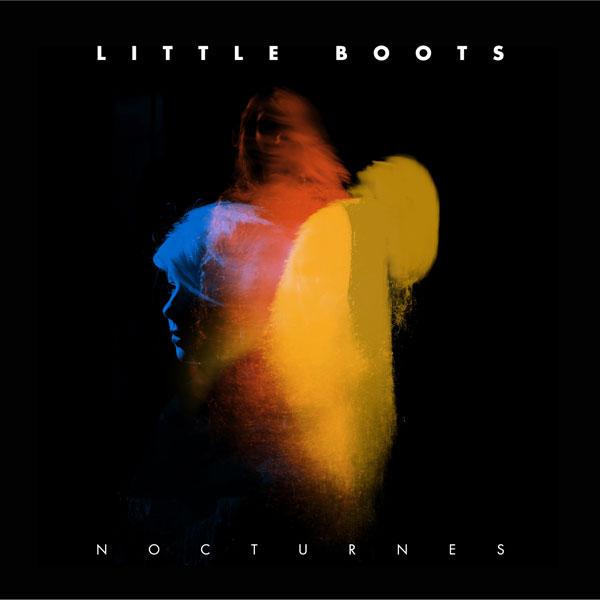 little_boots_nocturnes