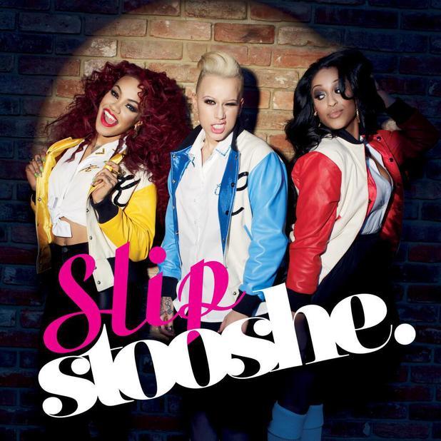 Stooshe Slip