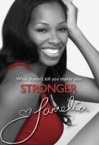 Jamelia - Stronger