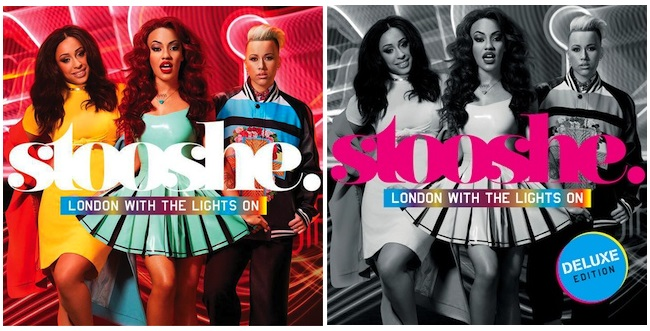 Stooshe-London-with-the-Lights-On