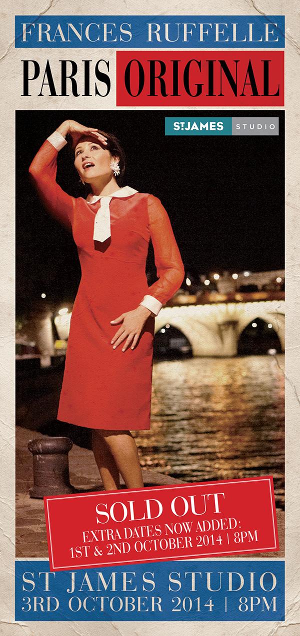 Paris Original